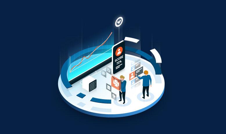 Optimising Digital Marketing with Data Science
