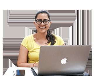 Data Science Course in Mumbai-Career-Assistance