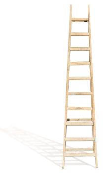 Data Science Course in Mumbai- Career- Ladder
