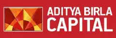 Data Science Course in Mumbai-Placements-Placement-adityabirlacapital