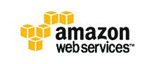 Data Science Course in Mumbai-Tools-Amazon