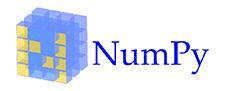 Data Science Course in Mumbai-Tools-NumPy