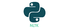Data Science Course in Mumbai-Tools-Python NLTK