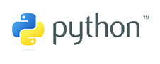 Data Science Course in Mumbai-Tools-Python