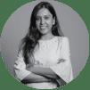 Data Science Course in Mumbai- Trainer-Megha- Agarwal-Parikh