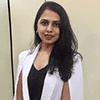 Web Analytics Course in Mumbai Trainer-Meherzad Karanjia