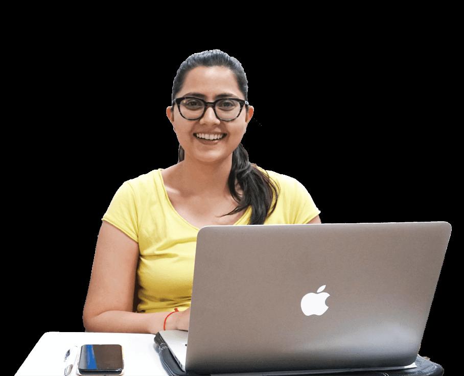 MBA in Digital Marketing-Career Assistance