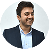 MBA in Digital Marketing Faculty-Karan-Shah