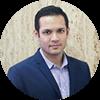 MBA in Digital Marketing Faculty-Rohan-Mehta