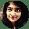 MBA in Digital Marketing Student-Lochan Dabhi
