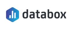 MBA in Digital Marketing tools-Databox