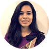 UI UX course in Mumbai trainer Aayushi Satiya