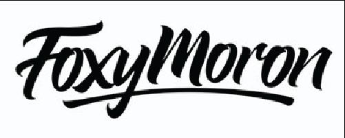 MBA in Digital Marketing Hiring Partner-FoxyMoron