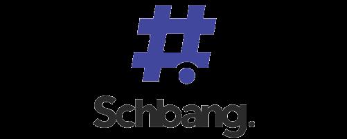 MBA in Digital Marketing Hiring Partner-Schbang