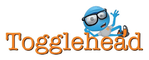 MBA in Digital Marketing Hiring Partner-Togglehead