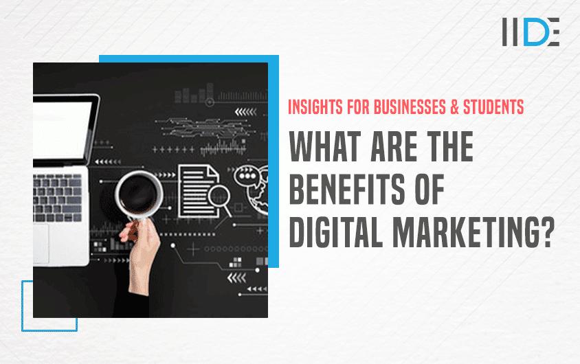 Benefits-of-Digital-Marketing-Featured-Image