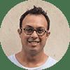 WordPress Website Training Course in Mumbai-Instructor-Nikhil-Punjabi