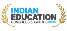 Digital Marketing Training Online-Award-Logo-New