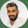 Digital-Marketing-Training-Online-Krish-Ramnani