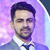 Digital Marketing Training Online-Testimonials-Chintan-Jain