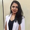 Digital Marketing Training Online-Trainer-Aneri-Joshi