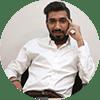 Digital Marketing Training Online-Trainer-Krish-Ramnani