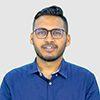 Digital Marketing Training Online-Trainers-Arpit-Jain