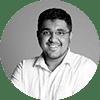 Aditya Shastri