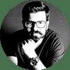 Digital Marketing Training Online-Trainer-Amyn-Ghadiali