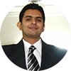 Mriganko Chatterjee