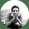 Neville Bharucha