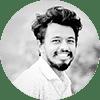Digital Marketing Online Course Trainer Arpit Jain