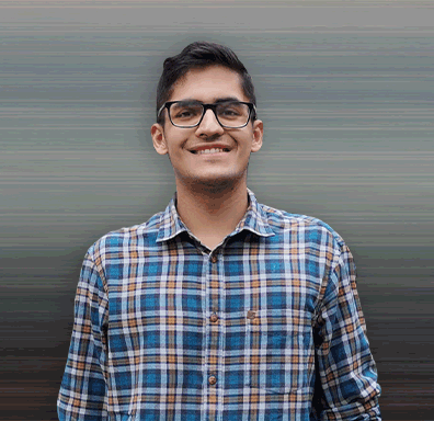 Instagram Marketing Strategy Instructor Vir Saini