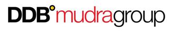 DDB Mudra Group Logo - Digital Marketing Agencies in Mumbai