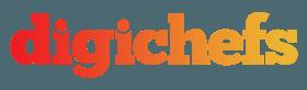DigiChefs Logo - Digital Marketing Agencies in Mumbai