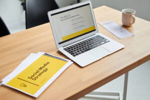 Digital marketing jobs for freshers