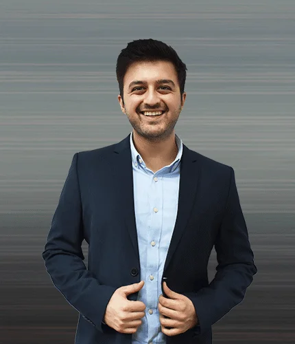 Instagram Marketing and Facebook Ads Course Instructor -Karan Shah