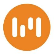 Niswey Logo - Digital Marketing Agencies in Delhi