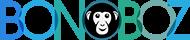 Bonoboz Logo - Digital Marketing Agencies in Ahmedabad