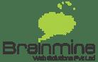 Brainmine Logo - Digital Marketing Agencies in Pune