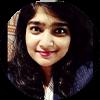 Digital Marketing Course Student-Lochan Dabhi