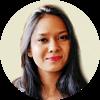 Digital Marketing Course Student-Prachi Desai