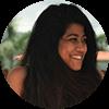 Digital Marketing Course testimonials Aishwariya Jain