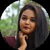 Digital Marketing Course testimonials Zeel Gada