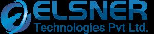 Elsner Logo - Digital Marketing Agencies in Ahmedabad