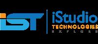 iStudio Technologies Logo - Digital Marketing Agencies in Chennai