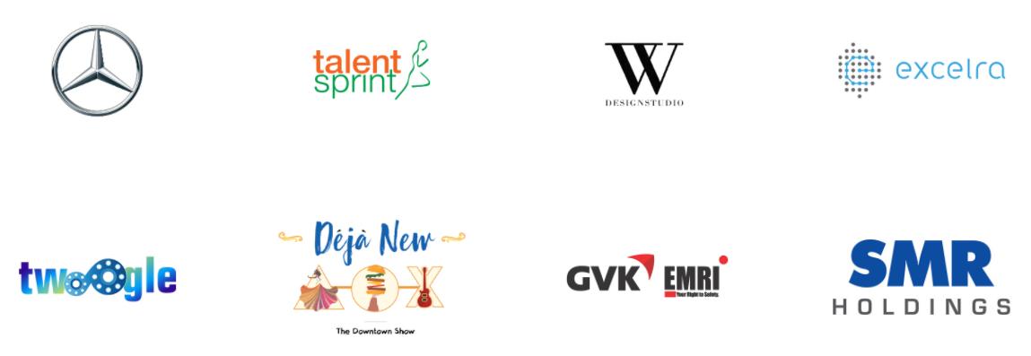 Infinity Reach Clients - Digital Marketing Agencies in Hyderabad