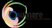 Osumare Logo - Digital Marketing Agencies in Pune
