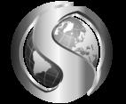 Shinescript Logo - Digital Marketing Agencies in Pune