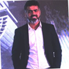 Speakers-and-thought-leaders-Vaibhav-Sisinty